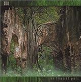 echange, troc Tuu - One Thousand Years