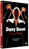 echange, troc Dany Boon - Trop stylé