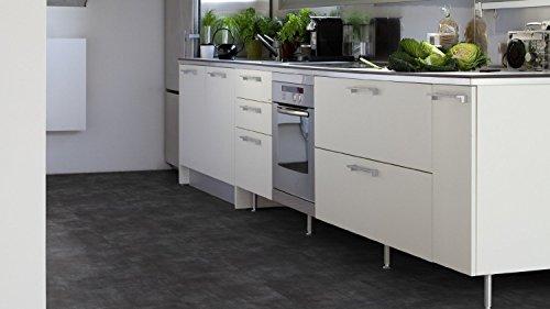 gerflor-senso-lock-fliese-parker-station-0374-vinylboden-zum-klicken-design-dielen-aus-vinyl-laminat