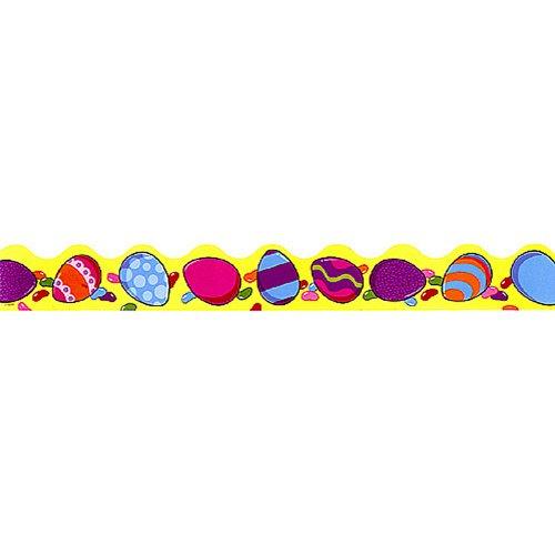 Trend Enterprises Eggstravaganza Trimmer (T-92005) - 1