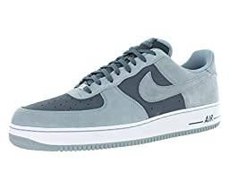 Nike Air Force 1 Casual Men\'s Shoes Size 18