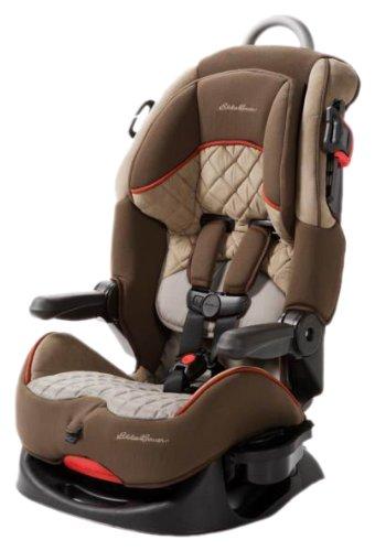 booster seat for car eddie bauer deluxe highback booster bellingham child seats for car. Black Bedroom Furniture Sets. Home Design Ideas