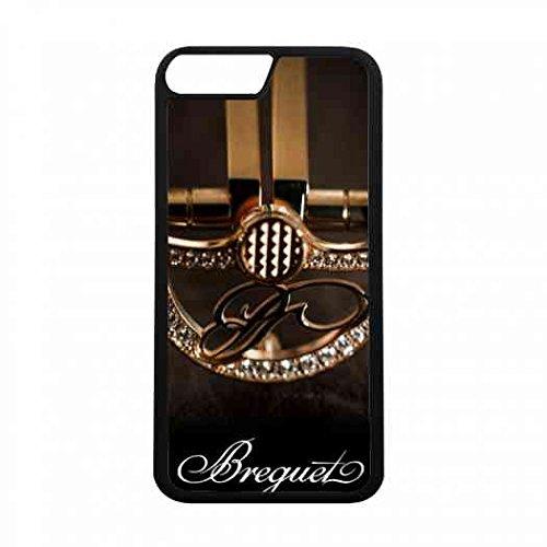 luxus-breguet-handyhulle-abdeckung-iphone-7-hullefamous-watch-brand-breguet-handyhulleiphone-7-harte