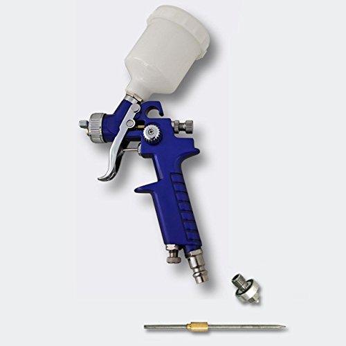 pistolet-a-peinture-hvlp-h2000-avec-buse-de-08-05-mm