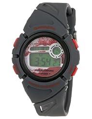 Quiksilver Kids QWBD001 GRY Windy Watch