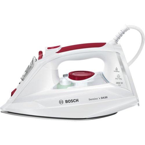 bosch-sensixxx-da30-plancha-de-vapor-2800-w-vapor-constante-40-g-min