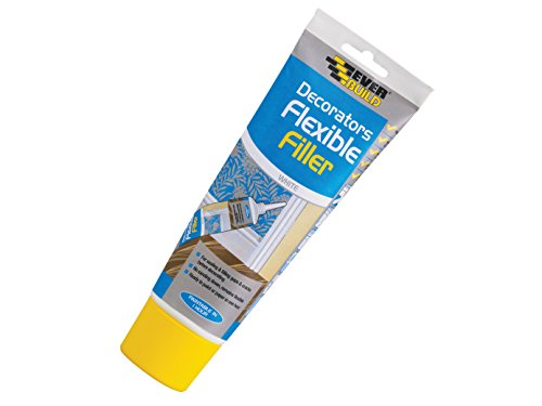everbuild-evbflextube-275-ml-flexible-filler-squeezy-tube