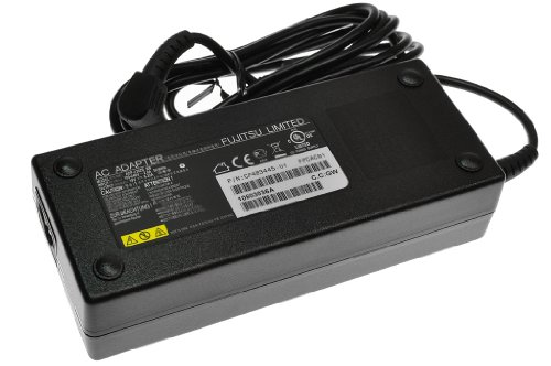 power supply 120 Watt original for MSI GE60-i560M245