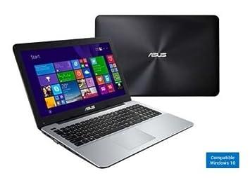 PC Portable Asus Premium R511LJ-XX539H 15.6``