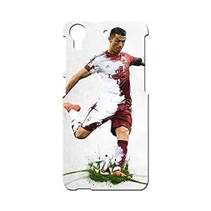 G-STAR Designer Printed Back case cover for HTC Desire 626 - G1246