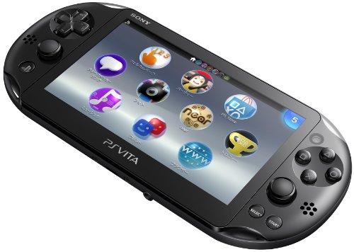 小学生のクリスマスプレゼントに「PS Vita」が人気?