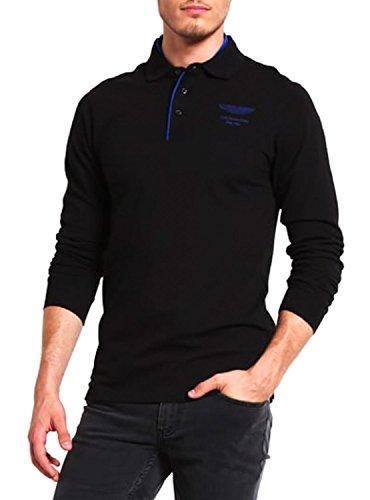 polo-shirt-hackett-amr-dbl-black-l-black