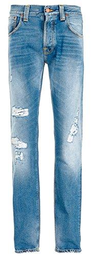 nudie-herren-steady-eddie-jeans-org-california-sun-grosse-w30l34