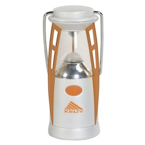 Kelty Luma Trail LED Personal Basecamp Lantern