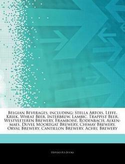 hephaestus-books-articles-on-belgian-beverages-including-stella-artois-leffe-kriek-wheat-beer-interb