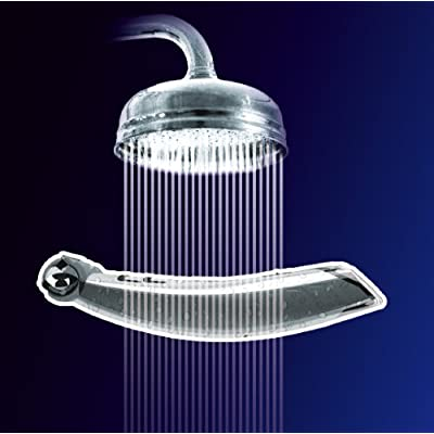 Philips TT2040 Body Groomer
