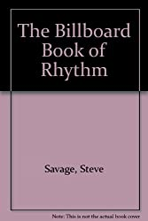 The Billboard Book of Rhythm