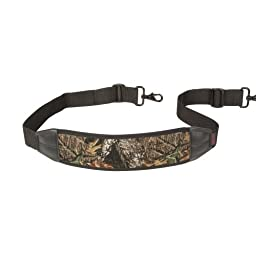 OP/TECH USA 0910012 S.O.S. Strap (Nature)