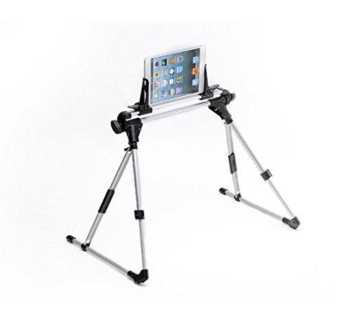 afunta-tablet-supporto-del-supporto-floor-scrivania-divano-letto-supporto-regolabile-pieghevole-port