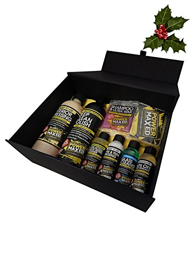jaguar-xf-power-maxed-car-care-cleaning-gift-set-pack-ideal-for-christmas-birthday-anniversary-him-h