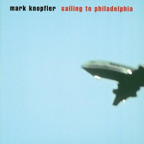 sailing-to-philadelphia