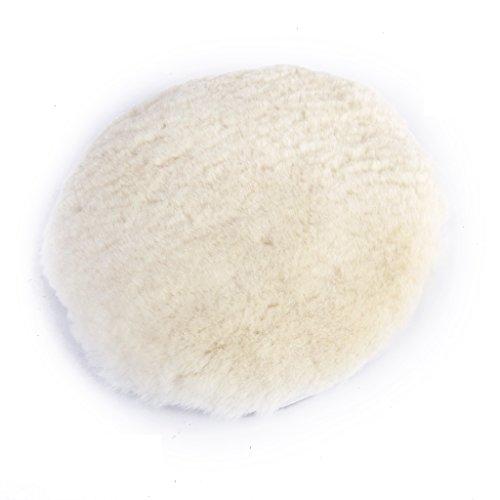 7-pollici-lucidatrici-lucidatura-lana-pulito-cofano-pad-per-auto-vetro