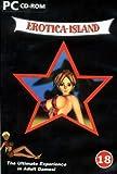 Erotica Island (PC CD)