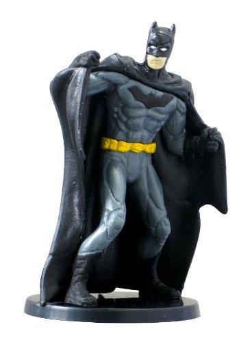 "Batman 2.75"" Figure ""Defending"""