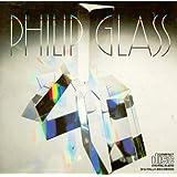 Glassworks ~ P. Glass
