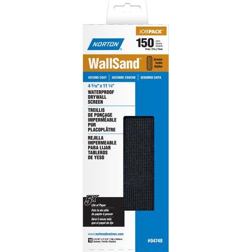 norton-07660704748-wallsand-drywall-sanding-screen-11-1-4-length-x-4-3-16-width-150-grit-fine-grade-