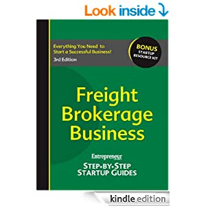 Free freight broker training