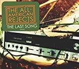 The All American Rejects The Last Song