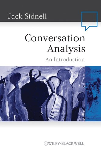 an introduction to the analysis of humanity