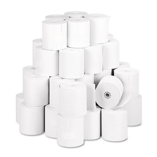 ncr-856348-thermal-receipt-paper-3-1-8-x-230-white-50-rolls-pk-by-pospaper