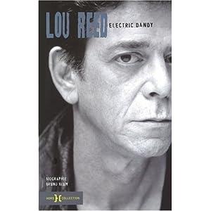 Lou Reed - Page 2 413HBi86kdL._SL500_AA300_