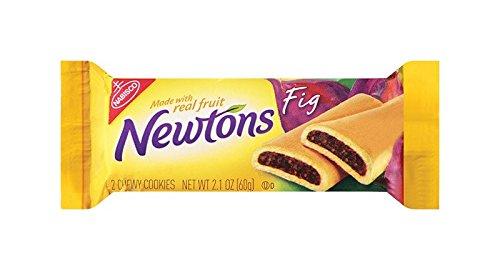 Fig Newtons Cookies