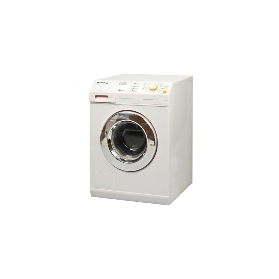 theo klein 6934 miele waschmaschine kinder. Black Bedroom Furniture Sets. Home Design Ideas