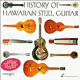 History of Hawaiian Steel Guit - Va-History of Hawaiian Steel G