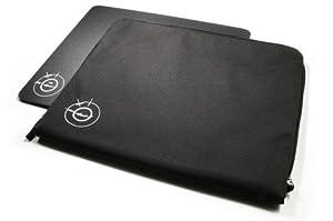 SteelSeries Steelpad S&S with Sleeve
