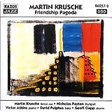 Krusche, Martin: Friendship Pagoda