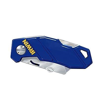 Irwin-2089100-Pro-Touch-Utility-Folding-Knife