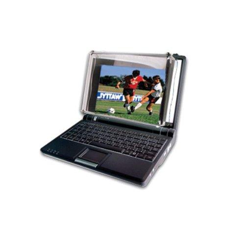 x Laptop Screen Magnifier- 15