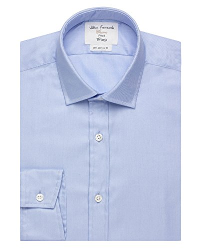 tmlewin-herren-fitted-hemd-aus-luxuriosem-twill-blau-16