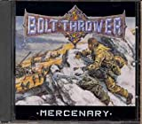 Mercenary Bolt Thrower