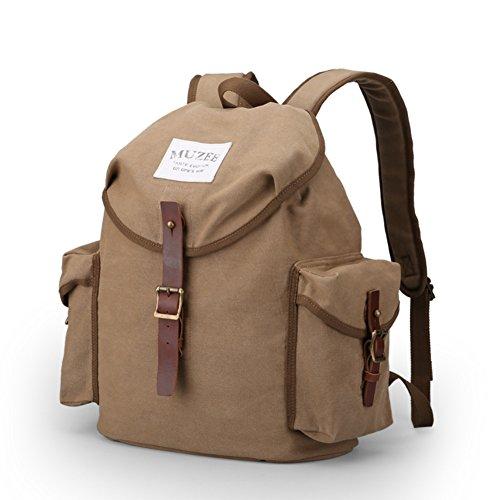masse-lssig-rucksack-herren-canvas-tasche-trend-sporttasche-taktische-rucksack-a