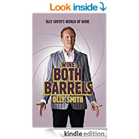 Wine: Both Barrels (Olly's World of Wine)