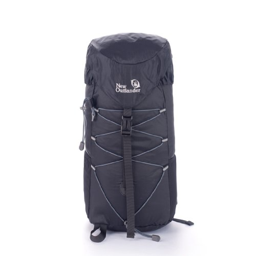 Himal Packable Water Resistant Handy Lightweight