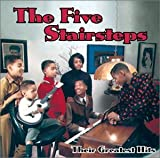 The Five Stairsteps Their Greatest Hits