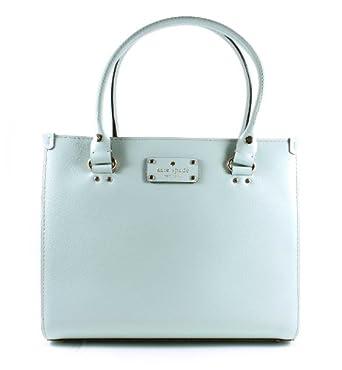 handbags shoulder bags women s totes