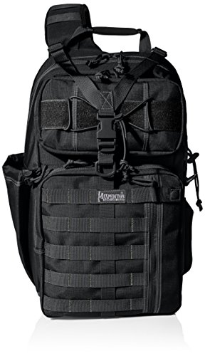maxpedition-kodiak-gearslinger-sac-a-dos-11-l-noir